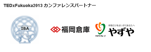 2013-02-04_092052