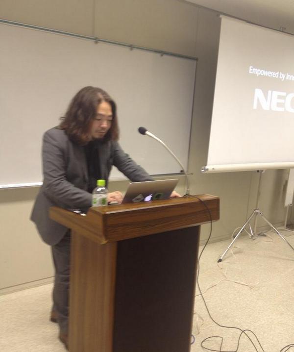北海道・札幌/ビジネスにつながる出版ブランディングセミナー