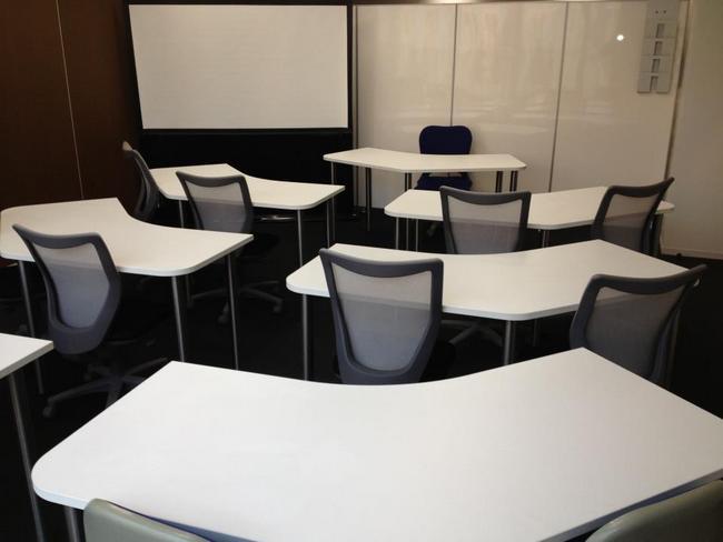 「Facebook」を売上アップや収入アップにつなげるための勉強会」を開催します。